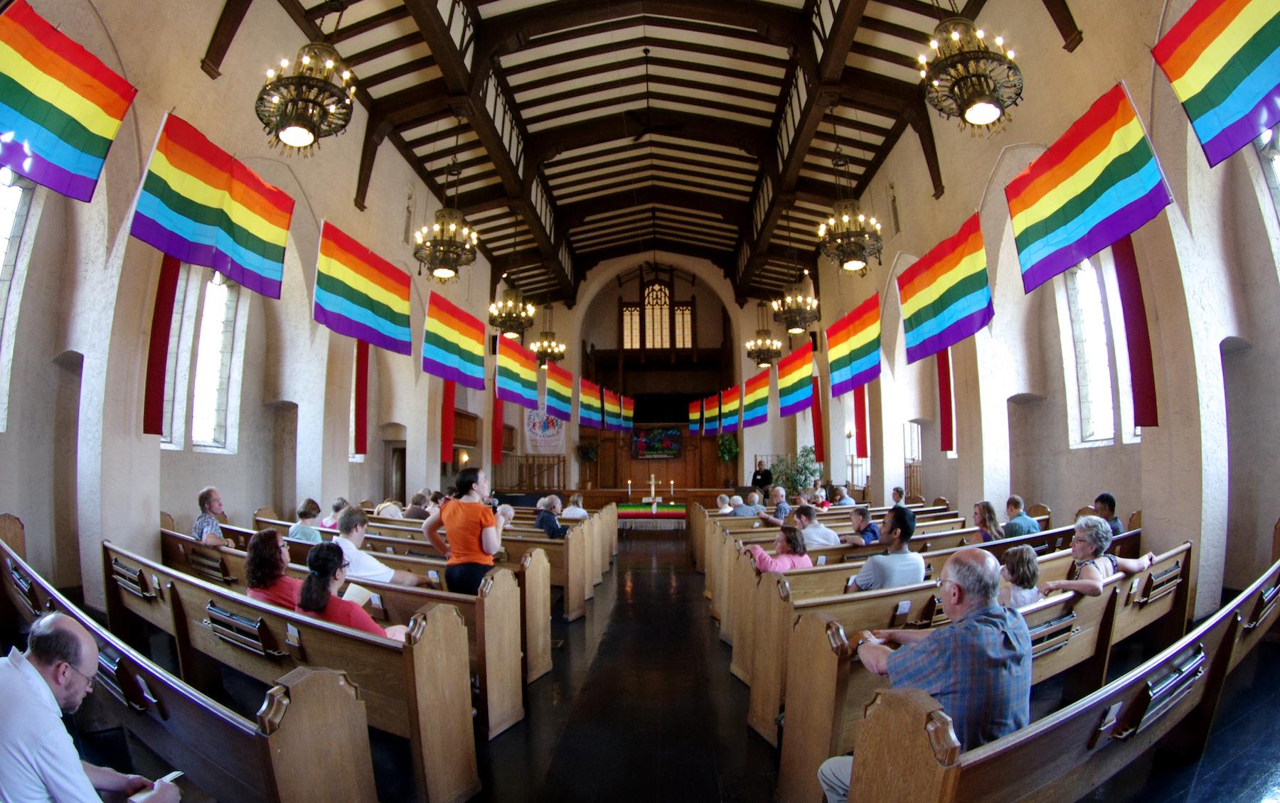 Rainbow-Church-Flags-University-Baptist-LGBTQ-By-Jim-Ross-2.png